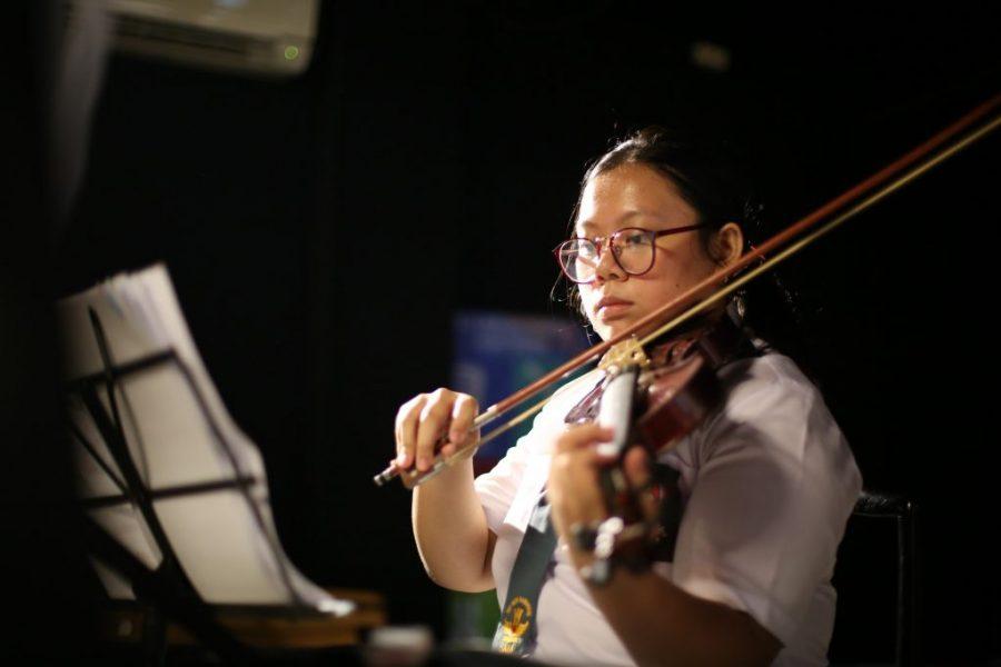(PlaylistKITA) 5 Komposisi String Paling Esensial yang Harus Kamu Dengar!