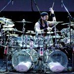 (PlaylistKITA) 4 Lagu Dengan Permainan Drum Paling Menggugah