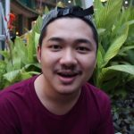 Yuk, Simak Keseruan Boys Market 5.0!