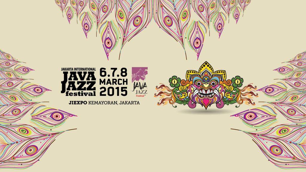 JJF2015 DAY 3 – IN MUSIC WE LOVE