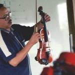 Violin dan Viola, Apa Bedanya?
