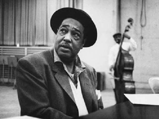 Musisi Jazz Paling Berpengaruh di Dunia