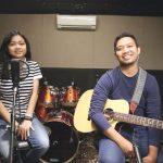 Tentang Cinta dari Raisa (Video Belajar Gitar+Minus One)