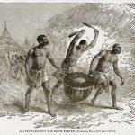 Sejarah dan Perkembangan Alat Musik Drum