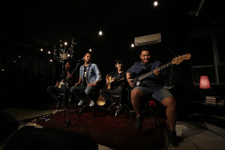 KITAKustik – Tembang Lagu Indonesia : ID Koestik
