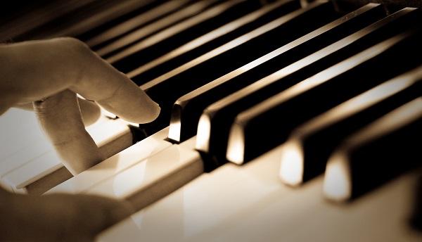 Hal-Hal yang Perlu Diperhatikan Sebelum Membeli Piano Bekas