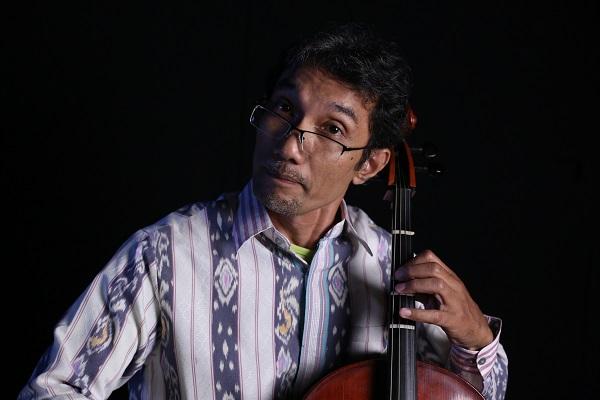 Musik Sebagai Profesi, Mungkinkah?