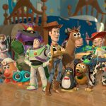 (PlaylistKITA) 5 Soundtrack Film Kartun Terbaik
