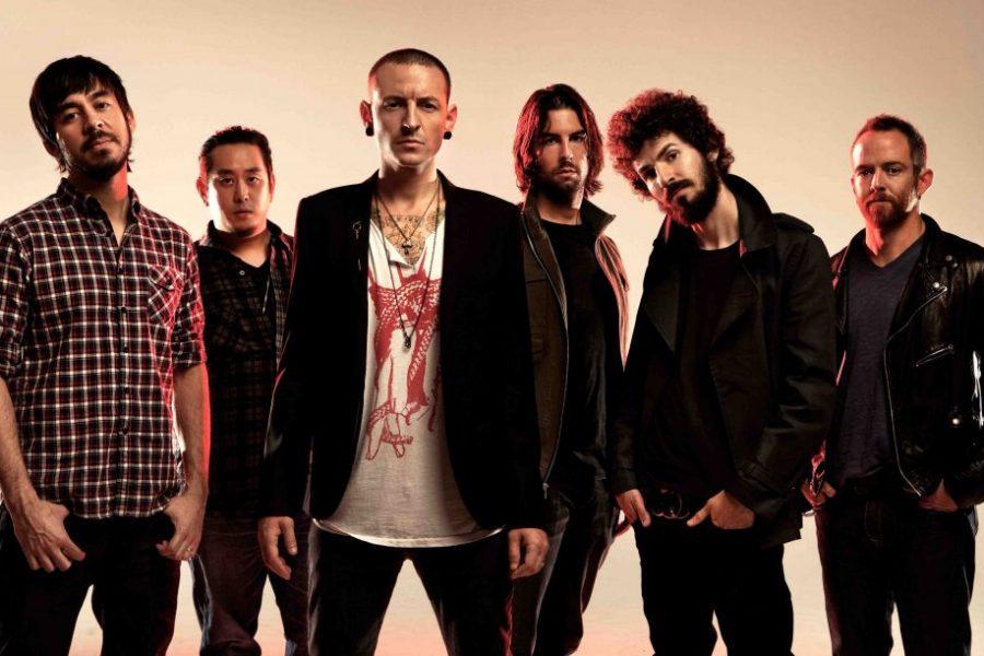 Apa yang akan Terjadi Pada Linkin Park Pasca Ditinggal Chester?