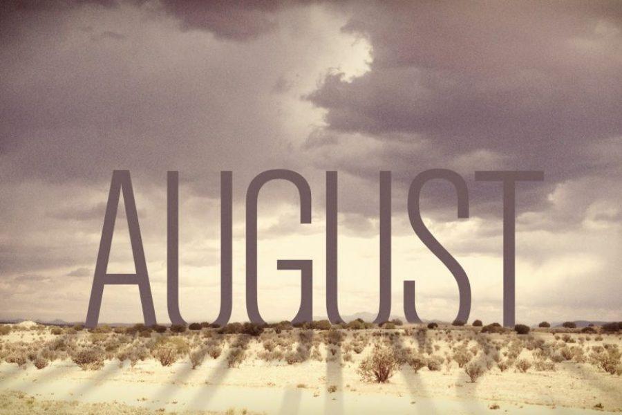 Agenda-Agenda Asik Bulan Agustus yang Wajib Kamu Ikuti!