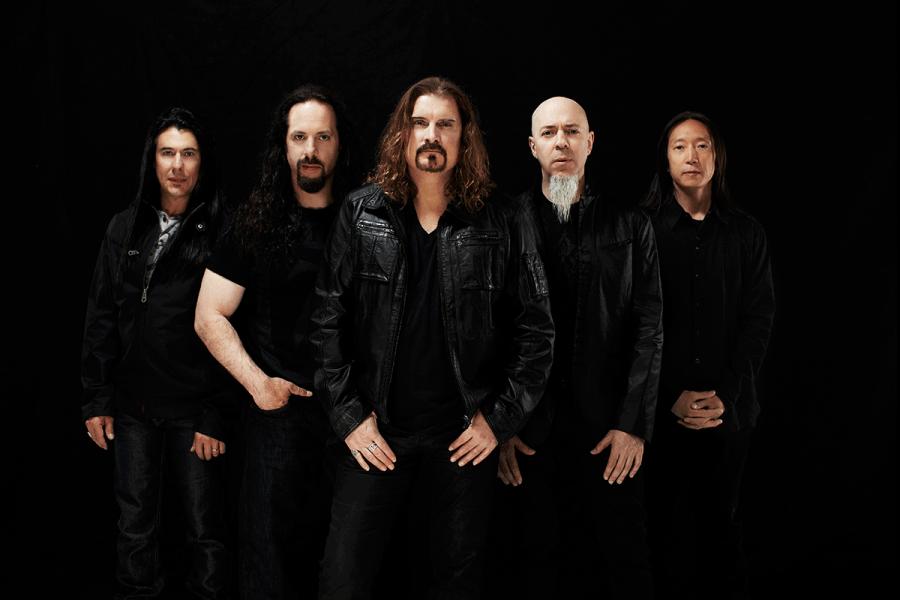 Dream Theater Bakal Melancong ke Kota Gudeg