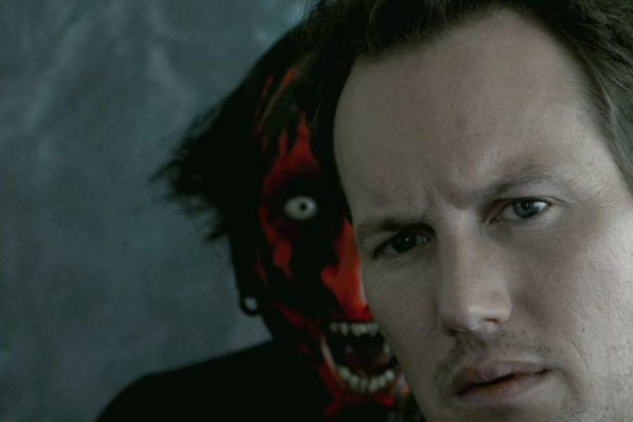 Kenapa Sih Musik Film Horror Selalu Serem?