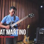 Ketika That's What I Like-nya Bruno Mars Dicover 6 Gitaris Jazz Terkenal